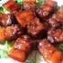 别再说五花肉油腻了!香浓不腻超好吃的五花肉做法,秒杀一切肉菜!