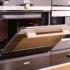 西门子CB635GBS1W嵌入式烤箱测评
