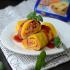 芝士的N种家常吃法,美味100分,早餐零食全解决!