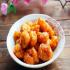 如何炒虾仁嫩滑鲜美、不老不干?做到这4点就够了!这些做法秋天吃,新鲜健康超美味!