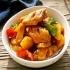 气温骤降!这些荤素搭配、营养均衡的家常菜,温补身体不上火,好吃到汤汁都喝光!